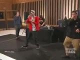 Beastie-Boys--Triple-Trouble.mp4