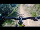 Bukovel Bike Park