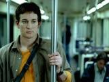 Daniel Powter - Bad Day (2005) Master 1080p