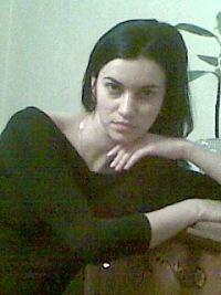 Елена Лагойда, 6 сентября 1999, Днепропетровск, id169922026