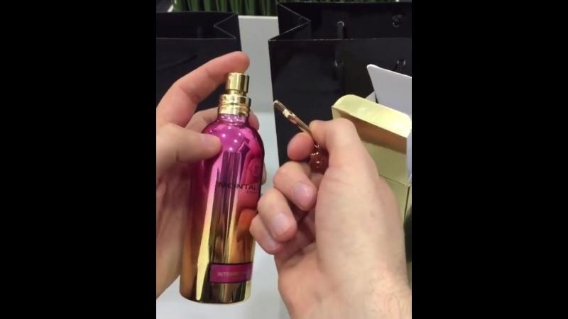 ✅ Дамы и Господа ✅ ⠀ ▪️Оцените своим лайком эти ароматы, будьте так любезны... ❤️ ⠀ ▪️В мире парфюмерии идёт постоянная «война»
