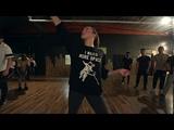 OLHA A EXPLOSAO-MC Kevinho Dance ft Kaycee Rice