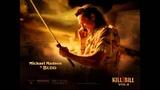 Kill Bill Vol. 2 OST - A Silhouette of Doom (1966) - Ennio Morricone - (Track 11) - HD