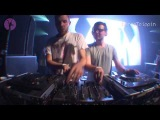 Cajmere feat Dajay - Brighter Days (Underground Goodie Remix) played by Catz 'N' Dogz