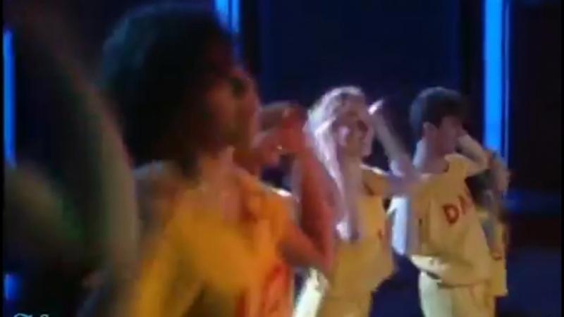 Ricchi_e_Poveri_-_Voulez_vous_danser_-_Superflash_1984