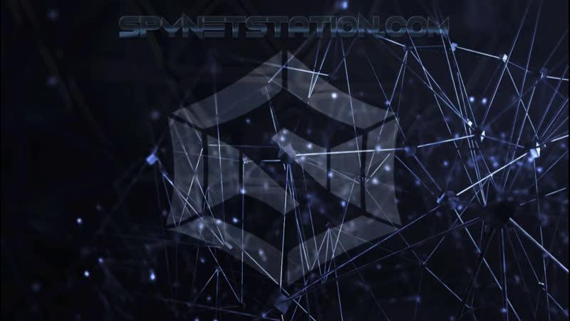 Electronic Broadcast 15 on SpyNetStation