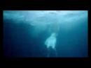Riverdale 1X13 -- Cheryl tenta Suicídio - 144P.mp4