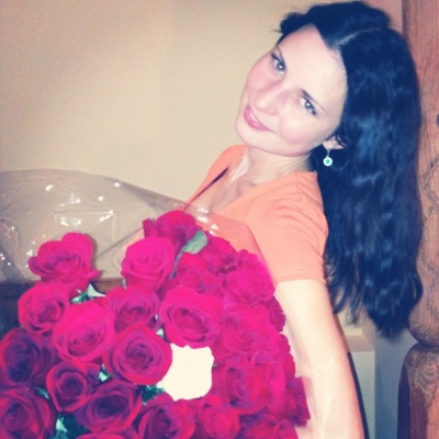 Анжела Шафикова, 14 февраля , Стерлитамак, id45355734