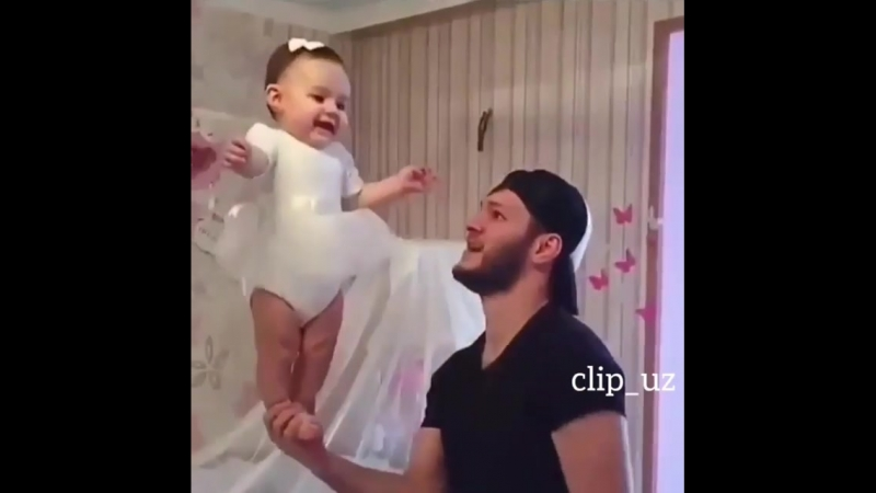 Dunyo Bo_ylab Videolar_ on Instagram_ _Yerdagi far.mp4