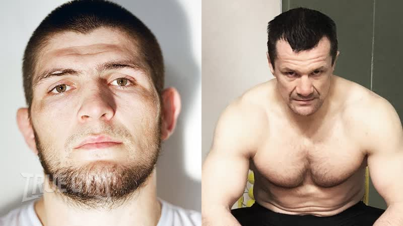 True Gym MMA Блогер решил поставить Хабиба на место Печальные новости от Мирко Крокопа Бой Конор Фергюсон