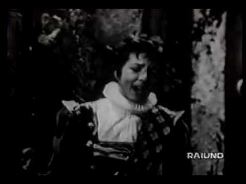 3. Lucia RAI TV 1959 Moffo ,Filacuridi, Dondi