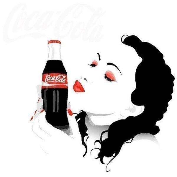 Как можно использовать Кока-Колу в быту: 1. Если вы сожгли кастрюлю, то налив в неё Колы и доведя до кипения, можно добиться изначального состояния кастрюли.2. Очень легко можно сделать любую