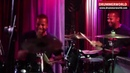 Lil John Roberts: Drum Solo (777-9311) with Snarky Puppy