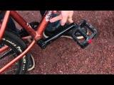 Как купить подержанный велосипед для стрит дерт от Антона Степанова