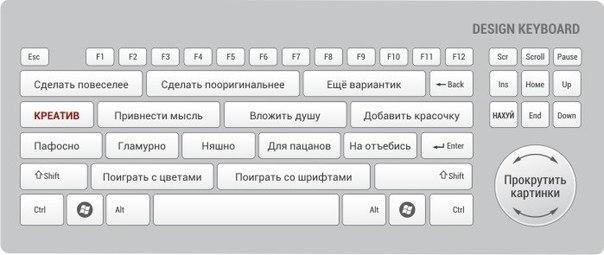http://cs411219.userapi.com/v411219554/165a/TW4TTKCo84s.jpg