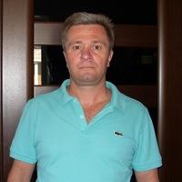 Анкета Максим Назаров