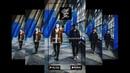 Alexjazz Hedonism feat Kolos prod by CHERO$ SINGLE