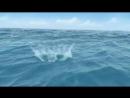 V-s.mobiСмешной мутик невезучая Смерть Джи Пират и Смерть Dji Мультик про смерть-1.mp4