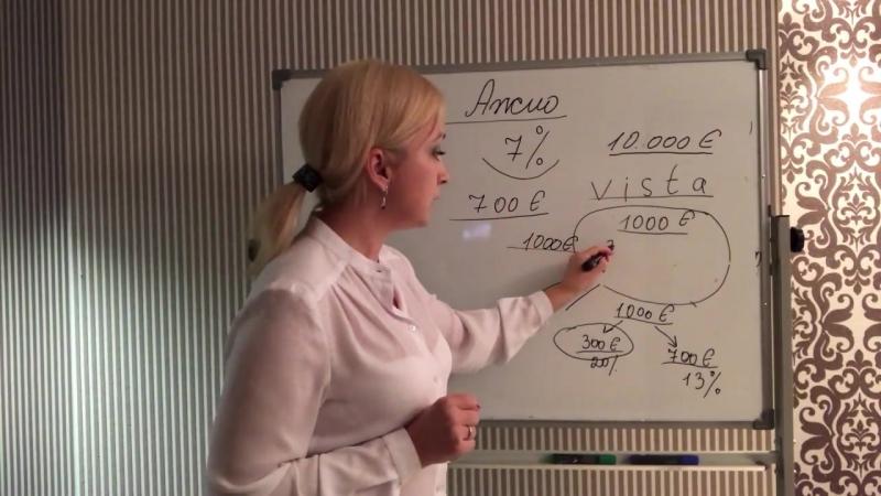 Life is Good Hermes (всё про AGIO (АЖИО)) Обучающее видео №4