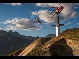 GoproClub: FIAT NINE KNIGHTS MTB 2013 | Day 1&2 Highlights