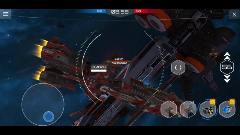 Planet Commander_2018-04-22-19-49-20
