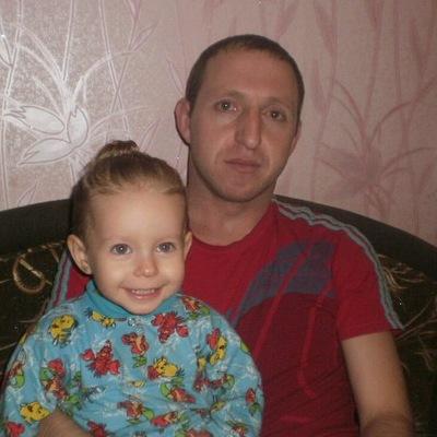 Руслан Голуб, 23 января , Одесса, id187209553