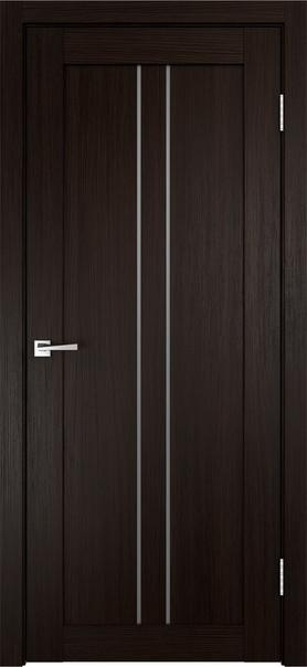 Дверь Лайм 2, венге