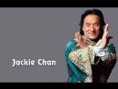 Фильм с Джеки чаном