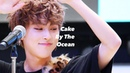 180720 원위(ONEWE) - Cake By The Ocean 키아(CYA) focus