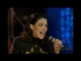 Amedeo Minghi &amp Mietta - Vattene amore (Sanremo 1990)
