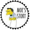 Истории в Таверне Мо