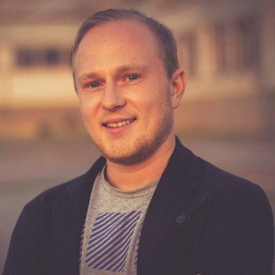 Александр Дядечко