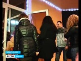 Фанаты Натальи Орейро встретят звезду желтым флешмобом