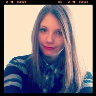 Ліліана Маланчин, 19 июля , Львов, id23409784