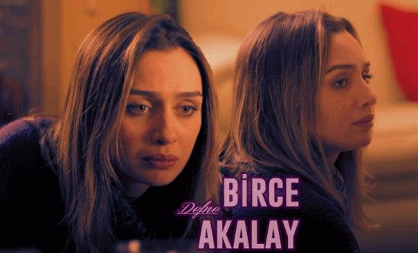 Birce Akalay /ბირჯე აქალაი - Page 5 YaRcV0rpl80