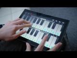 Lenovo TAB 4 10 _ 8 PLUS_ обзор планшетов