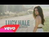 Lucy Hale, Joe Nichols - Red Dress (Audio Only)