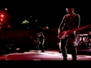 U2 - Where The Streets Have No