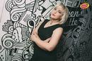 Яна Потапова фото #32