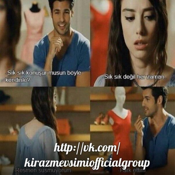 Kiraz Mevsimi/ალუბლების სეზონი - Page 2 NDLfbGGARgs
