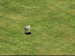 Age of Empires 2 drop it