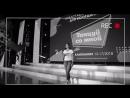 Видеообращение Ольги Зоновой директора отдела продаж AVON