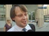 МОСКВИЧИ ГОТОВЫ К ВОЕННОЙ МОБИЛИЗАЦИИ-Sotnik-tv