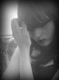 Amira Romdhane, 22 января 1992, Запорожье, id179433058
