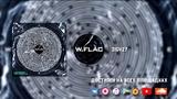 W.flac - 315427 (Нулевой меридиан 2018)