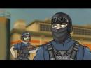 Друзья по батлфилд Battlefield friends
