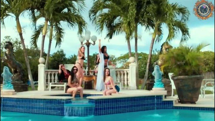 Picco feat. СluB SOLARIS VIP 2019 NEW - Cubano (VIDEOMIX 2019)