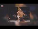 🔴САМЫЕ МАЛЕНЬКИЕ БОЙЦЫ UFC