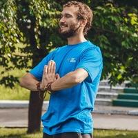 Аватар Андрея Иконникова