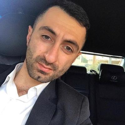 Пайлак Джуликян